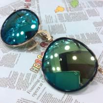 sunglasses foldable sunglasses SR153