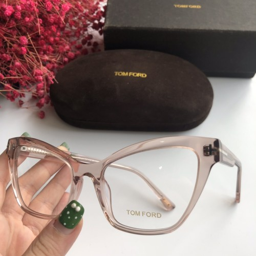 Wholesale Replica TOM FORD Eyeglasses TF5601-B Online FTF304
