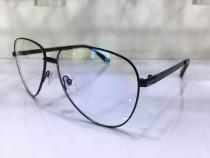 Sales online eyeglasses Online spectacle Optical Frames FG1077