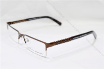 8695 PORSCHE  Eyeglasses  Optical Frames  FPS472