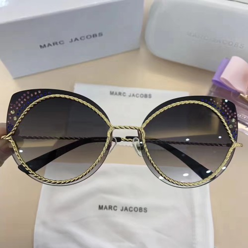 Quality cheap Marc Jacobs Sunglasses Online spectacle Optical Frames SMJ103