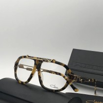 Online store Replica Cazal  MOD8018 Eyeglasses Online FCZ070