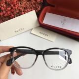Wholesale Replica GUCCI Eyeglasses GG0479 Online FG1181