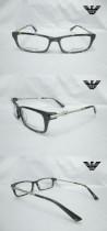 ARMANI  A088   Eyeglasses frame