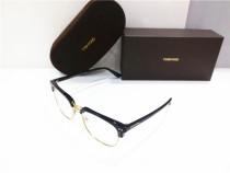 China TOM FORD TF5291 eyeglasses optical frames  fashion eyeglasses FTF233