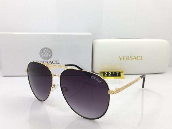 Wholesale Replica VERSACE Sunglasses 2217 Online SV162