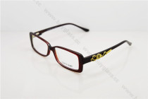 ROBERTO RC728 eyewear FRC101