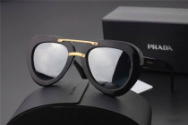Discount PRADA Sunglasses best quality scratch proof SP098