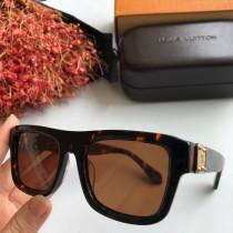 Wholesale Fake L^V Sunglasses Z1192E Online SLV220
