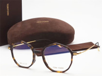 Wholesale Fake TOM FORD Eyeglasses  for Man TF5595 Online FTF278