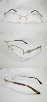 BVLGARI Eyeglasses Optical Frames FBV169