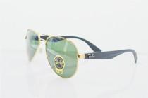 Discount Rayban  Polarized Sunglasses Lenses frames RB3523 imitation spectacle SR199