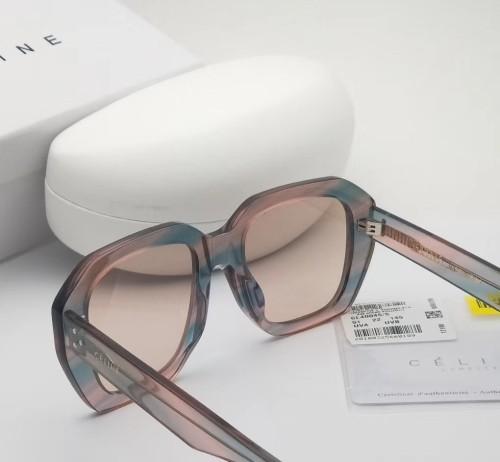 Wholesale Fake CELINE Sunglasses CL40045S Online CLE044