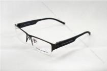 PORSCHE  Eyeglasses  Optical Frames  FPS450