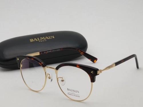 Wholesale Replica BALMALN Eyeglasses BL5120K Online FBM007