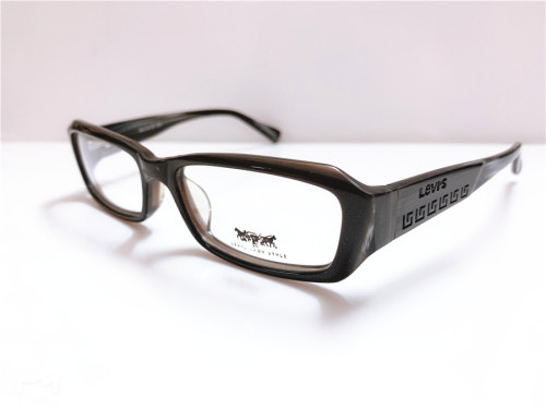 Special Offer Levi's Eyeglasses Common Case