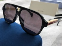 Wholesale Fake GUCCI Sunglasses GG0463S Online SG586
