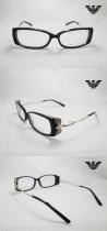 ARMANI eyeglass optical frame FA335