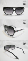 sunglasses G258