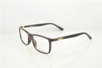 AT3072  Eyeglasses Optical  Frames FG893