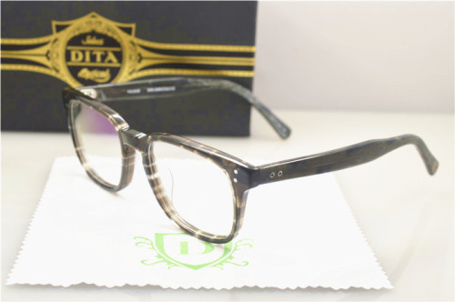 Designer DITA eyeglasses 2069 imitation spectacle FDI036