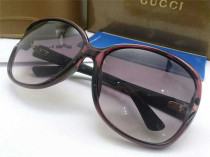 Cheap Sunglasses online 3730 high quality breaking proof  SG094