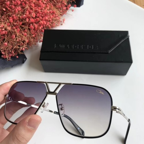 Wholesale Replica Cazal Sunglasses MOD725/3 Online SCZ152