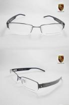 PORSCHE eyeglass optical frame FPS374