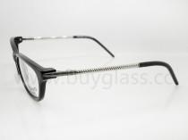 MONTBLANC eyeglass optical frame FM228