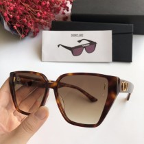 Wholesale Replica DIOR Sunglasses Online SC133
