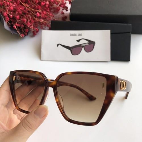 Wholesale Replica DIOR Sunglasses Online SC133