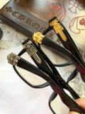 Wholesale Copy Chrome Hearts Sunglasses SLUSS BUSSIN Online SCE158