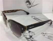 Designer PRADA Sunglasses SPR08QS best quality scratch proof SP101