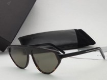 Wholesale Fake DIOR Sunglasses BLACKTIE247S Online SC116