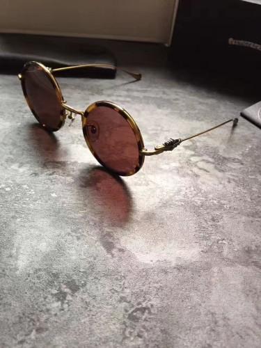 Discount Chrome sunglasses SCE053