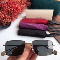 Wholesale Replica GUCCI Sunglasses GG0439O Online SG549