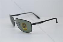 3506 sunglasses  SR136