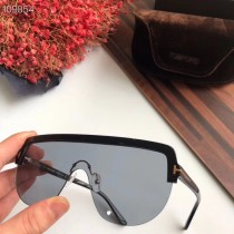 Wholesale Copy TOM FORD Sunglasses TF560 Online STF175