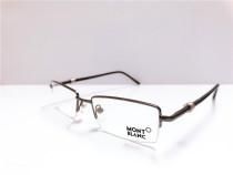 Special Offer MONT BLANC Eyeglasses Common Case