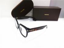 designer TOM FORD TF9352 eyeglasses optical frames  fashion eyeglasses FTF243