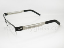 PORSCHE  Eyeglasses  Optical Frames  FPS441