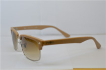 4190 sunglasses  SR090
