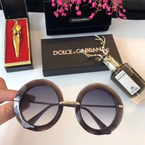 Buy quality Replica Dolce&Gabbana Sunglasses Online D110