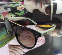 PRADA Sunglasses online highquality breaking proof SP104