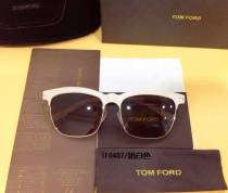 TOMFORD Sunglasses TF0437 chinese imitation STF106