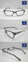 SWAROVSKI  SK037  eyeglass frame
