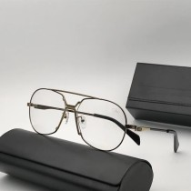 Wholesale Copy Cazal Eyeglasses VINAGE968 Online FCZ074