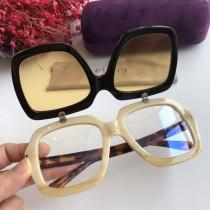 Wholesale Replica GUCCI Sunglasses GG008S Online SG600