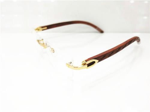Online store Cartier eyeglasses buy prescription 8100908 glasses online FCA240