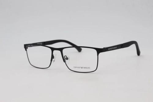 Wholesale Fake ARMANI Eyeglasses 88170 Online FA415